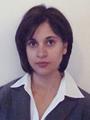 Aliya Shami - Mortgage Broker/Mortgage Agent