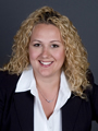 Amanda Vollmer - Mortgage Broker/Mortgage Agent