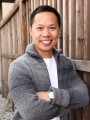Andrew Leung - Mortgage Broker/Mortgage Agent