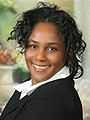 Annette Patterson - Mortgage Broker/Mortgage Agent