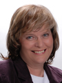 Barb Craig - Mortgage Broker/Mortgage Agent