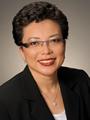 Barbara Chong - Mortgage Broker/Mortgage Agent