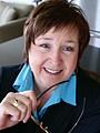 Barbara E. Smith - Mortgage Broker/Mortgage Agent