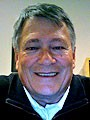 Bart Durrant - Mortgage Broker/Mortgage Agent