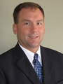 Brian Yhard - Mortgage Broker/Mortgage Agent