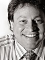 Bruno Gendron - Mortgage Broker/Mortgage Agent