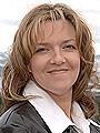 Carey Tokash - Mortgage Broker/Mortgage Agent