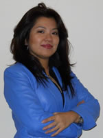 Carina Takimoto - Mortgage Broker/Mortgage Agent
