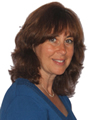 Caroline Walker - Mortgage Broker/Mortgage Agent