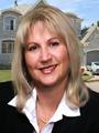 Celine Delorme - Mortgage Broker/Mortgage Agent