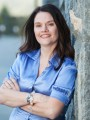 Cheryl Johns - Mortgage Broker/Mortgage Agent
