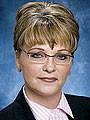 Christine Mandryk - Mortgage Broker/Mortgage Agent