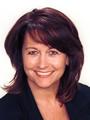 Christine Taylor - Mortgage Broker/Mortgage Agent