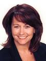 Christine Taylor - Mortgage Broker/Mortgage Agent