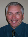 Conrad Blais - Mortgage Broker/Mortgage Agent
