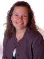 Dana Middleton - Mortgage Broker/Mortgage Agent