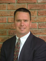 Daniel Lewczuk - Mortgage Broker/Mortgage Agent