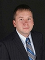 Darin Bauer - Mortgage Broker/Mortgage Agent