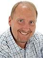 David Holmes - Mortgage Broker/Mortgage Agent