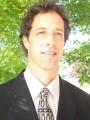 Dean Lacusta - Mortgage Broker/Mortgage Agent
