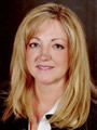 Deenie Stuebing - Mortgage Broker/Mortgage Agent