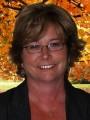 Denise Olson - Mortgage Broker/Mortgage Agent