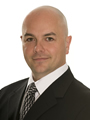 Dereck Landry - Mortgage Broker/Mortgage Agent