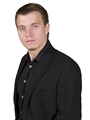 Dmitri Ivanov - Mortgage Broker/Mortgage Agent