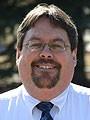 Doug Cooper - Mortgage Broker/Mortgage Agent