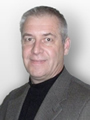 Ed Vettoretto - Mortgage Broker/Mortgage Agent