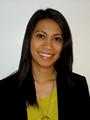 Faith Enriquez - Mortgage Broker/Mortgage Agent