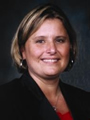 Faye Kitzman - Mortgage Broker/Mortgage Agent