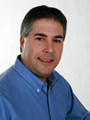 Frederic Cunche - Mortgage Broker/Mortgage Agent