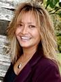 Gaby Olson - Mortgage Broker/Mortgage Agent
