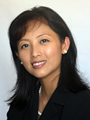 Helen Louie - Mortgage Broker/Mortgage Agent