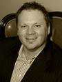 Jack Vanstone - Mortgage Broker/Mortgage Agent