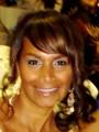 Jacqueline Raman-Nair - Mortgage Broker/Mortgage Agent