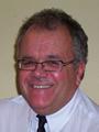 Jean Desrochers - Mortgage Broker/Mortgage Agent
