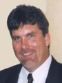 Jim Walker - Mortgage Broker/Mortgage Agent