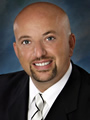 John Parato - Mortgage Broker/Mortgage Agent
