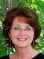 Karen Isaacson - Mortgage Broker/Mortgage Agent