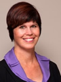 Kelly Olsen - Mortgage Broker/Mortgage Agent
