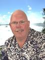 Ken Lankin - Mortgage Broker/Mortgage Agent