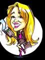 Kristina Berg - Mortgage Broker/Mortgage Agent