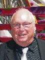 Larry Parker - Mortgage Broker/Mortgage Agent
