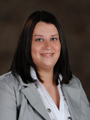 Laura Lesperance - Mortgage Broker/Mortgage Agent