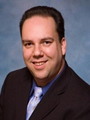Lawrence Goldenstein - Mortgage Broker/Mortgage Agent