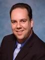 Lawrence Goldenstein - Mortgage Broker/Mortgage Agent
