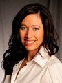 Lesley Smallwood - Mortgage Broker/Mortgage Agent