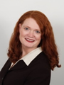 Lisa Jones - Mortgage Broker/Mortgage Agent